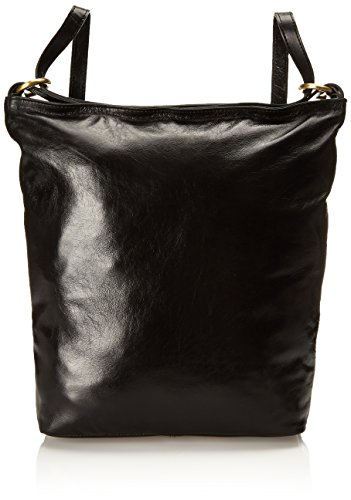 latico-rand-shoulder-bag-black-one-size