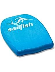 SAILFISH Deska do pływania KICKBOARD BLUE/WHITE
