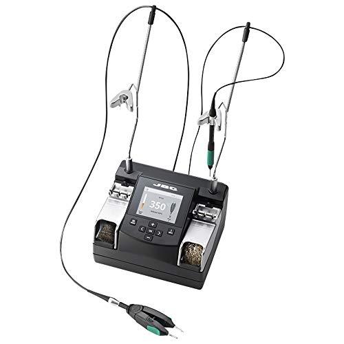 JBC Lötstation digital NASE-2C 90 bis 450°C