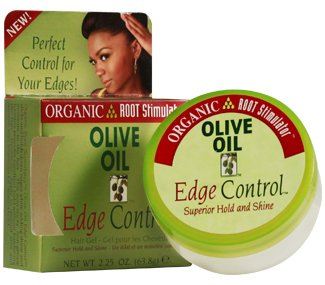 organic-root-stimulator-olive-oil-edge-control-638g
