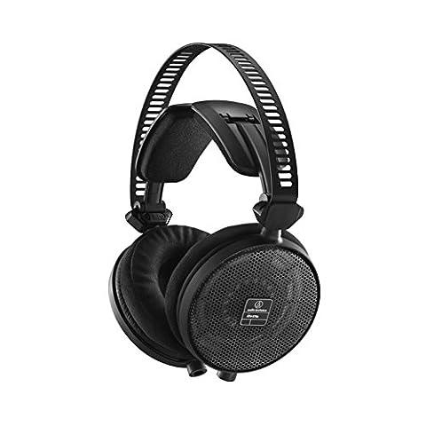 Audio-Technica ATH-R70X casque