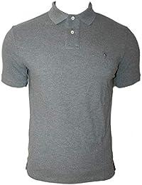 4ff3fe20 Amazon.co.uk: Polo Ralph Lauren - Tops, T-Shirts & Shirts / Men ...
