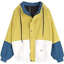 cheap for discount los angeles autumn shoes adidas jacke gelb schwarz - Suchergebnis auf Amazon.de für