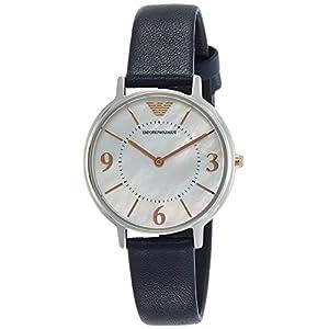 Emporio Armani AR2509 Reloj de Damas