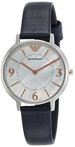 Emporio Armani Damen-Uhren AR2509