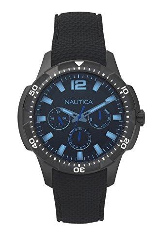 Reloj Nautica para Hombre NAPSDG003
