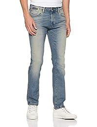 Levi's Men's (65504) Skinny Fit Jeans
