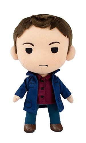 supernatural-dean-winchester-q-pals-plush-toy