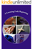 A Looming Lady Beginning (Looming Lady Series Book 3)