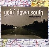 Goin Down South Blues Sampler