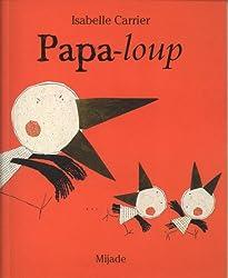 Papa-loup