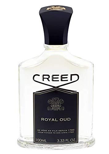 Creed Eau de Parfum er Pack(x) -