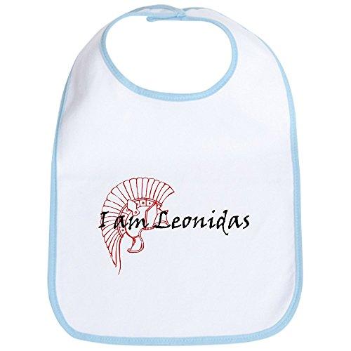 cafepress-i-am-leonidas-300-helmet-bib-cute-cloth-baby-bib-toddler-bib