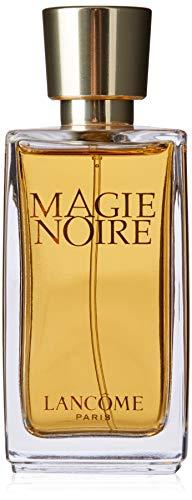 Lancome Magie Noir, femme/woman, Eau de Toilette, Vaporisateur/Spray, 75 ml (Lancome Eau De Parfum)