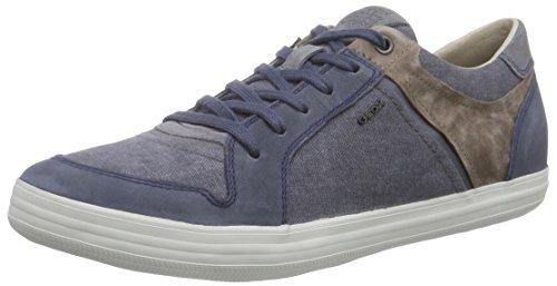 geox-u-box-d-low-top-sneaker-uomo-blu-dk-grey-navy-40