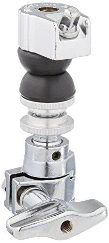 Pearl sgc300p Super Grip Kupplung, Gummi Unterlegscheiben, Kontermutter (Hi-hat-ständer Pearl)