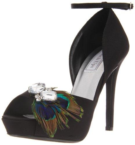 Touch Ups Fantasy Damen (Schuhe Dyeables)
