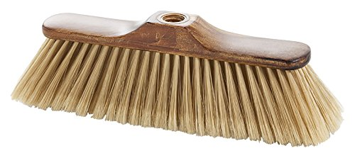 maya-professional-tools-02010-escoba-para-superficies-delicadas-fibra-suave