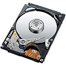 Generic - Hard-disk interno, per PC fisso,