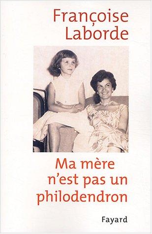 """<a href=""""/node/27170"""">Ma mère n'est pas un philodendron</a>"""