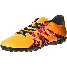 Amazon.it  scarpe da calcetto - Arancione 0ae963fa5a0