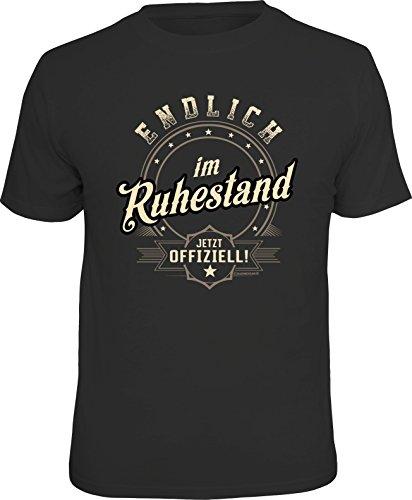 Rahmenlos T-Shirt zum