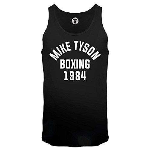 fabtee-mike-tyson-boxing-1984-fitness-gym-tank-top-trager-shirt-herren-grossen-s-2xl-grossexlfarbesc
