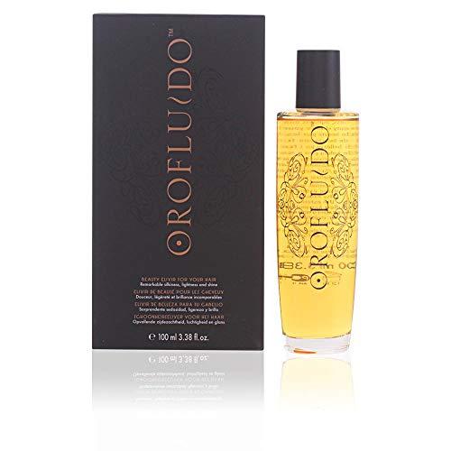 Revlon Oro Fluido Original Elixir - Cuidado capilar