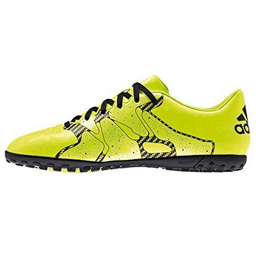 adidas , Chaussures de foot pour homme Lima / Negro