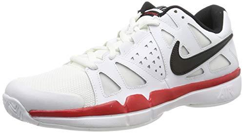 Scarpe Nike Tennis usato in Italia | vedi tutte i 78 prezzi!