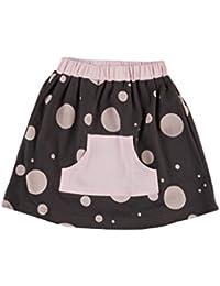 Mini Skirt with pocket