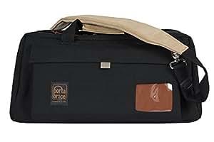 Porta Brace CS-DV4R Sacoche pour appareil photo