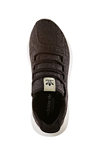 adidas - Tubular Shadow W, Scarpe sportive Donna Black/grey/white