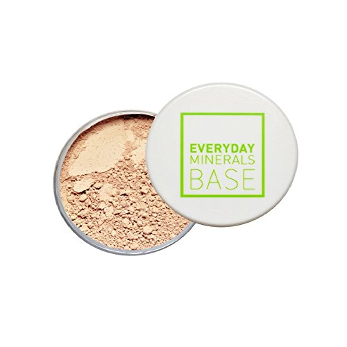 matte-base-medium-4n-017-unzen-48-g-everyday-minerals
