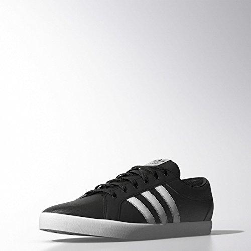 adidas Originals Adria Ps 3S W, Baskets mode femme Noir