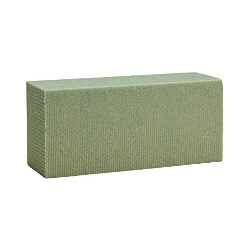floracraft-styrofoam-dry-foam-blocks-6-pkg-2625-inch-x-35-inch-x-7875-inch
