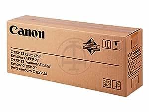 Canon Imagerunner 2030 i (C-EXV 23 / 2101 B 002) - original - Drum kit - - 61.000 Pages