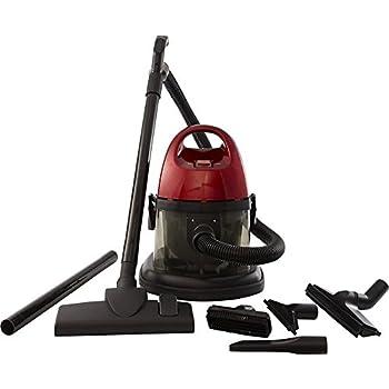 Karcher Wd 3 Multi Purpose Vacuum Cleaner Amazon In Home