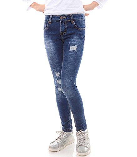 Mutter & Kinder V-tree Mädchen Hosen 2018 Marke Glitter Leggings Für Kinder Stretch 6-14y Kleidung Dünne Kinder Hosen Teenager Sport Hosen