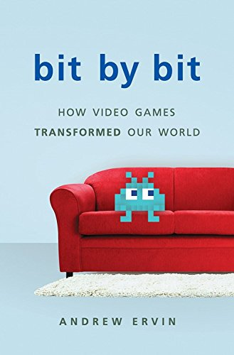 bit-by-bit-how-video-games-transformed-our-world