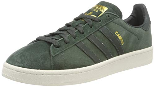 info for 61aca 8aabe adidas Men s Campus Fitness Shoes, (Hieuti Reflec   Dormet), ...