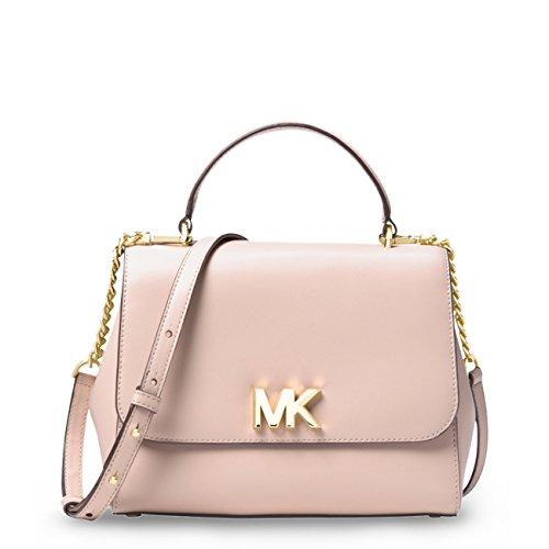 Michael Kors 30S8GOXS2L Handtaschen Damen Rosa NOSIZE