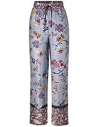 856e59f8e8e09 Suchergebnis auf Amazon.de für  Seide - Hosen   Damen  Bekleidung