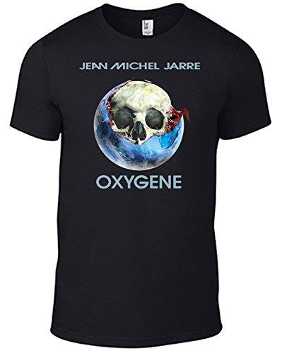 jean-michel-jarre-oxygene-cd-t-shirt-all-sizes-mens-unisex-band-tee-in-black-xxl