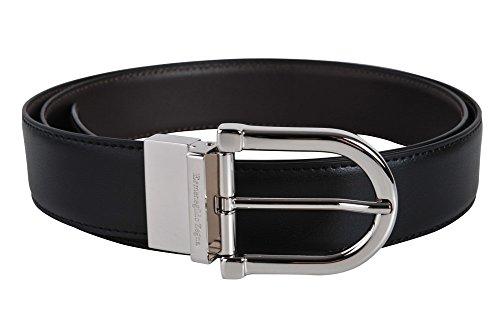 ermenegildo-zegna-reversible-belt-men-black-leather-110