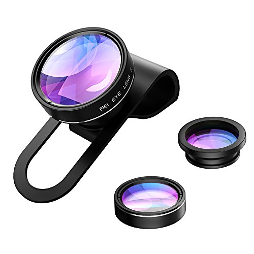 Fisheye-LensMpow-3-in-1-Clip-On-180-Degree-Supreme-Fisheye-Lens-065x-Wide-Angle-Lens-Macro-Lens-Camera-Photo-Kit-for-iPhone-766-Plus55SSE-iPad-Air-21-iPad-432-iPad-Mini-321-Sony-Xperia-Motorola-Droid-