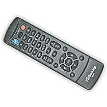 Samsung HW-J650 TeKswamp Mando a distancia / Controle el telecontrol / Remote Control