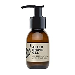 Dear Beard Aftershave de...