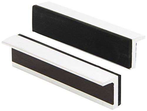 kiesel-werkzeuge-typ-g-125-gomma-vizio-magnetico-ganasce-125-mm