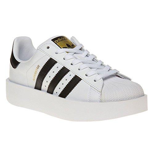 adidas-Superstar-Bold-W-Zapatillas-Para-Mujer